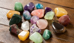 6 Crystals That Help With Male Fertility
