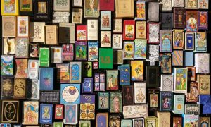 The 7 Best Tarot Decks to Buy for your Personal and Professional Practice