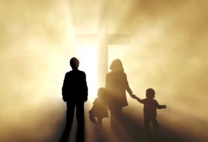 Can Families Be Cursed? What You Need to Know