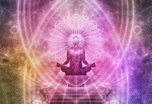 Best Psychic and Meditation Songs on Amazon Music